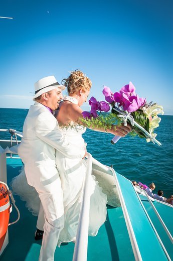 Photographe mariage - Franck Oinne photographe - photo 85