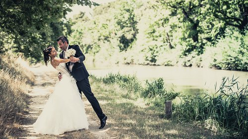 Photographe mariage - Franck Oinne photographe - photo 155