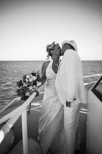 Photographe mariage - Franck Oinne photographe - photo 87