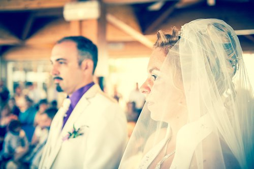 Photographe mariage - Franck Oinne photographe - photo 74