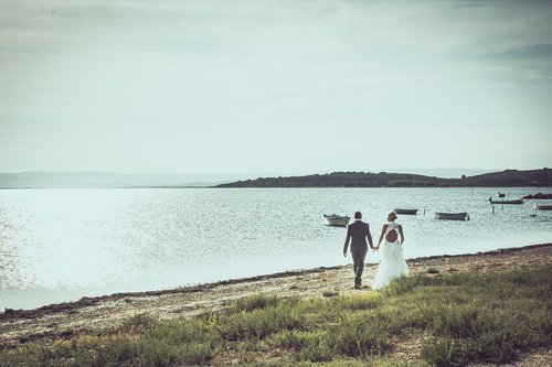 Photographe mariage - Franck Oinne photographe - photo 62