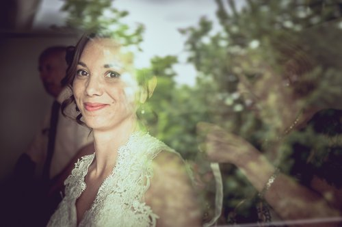 Photographe mariage - Franck Oinne photographe - photo 116