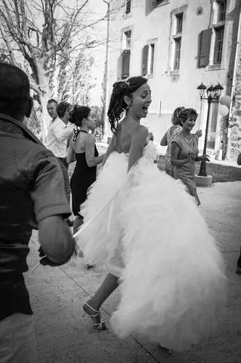 Photographe mariage - Franck Oinne photographe - photo 158