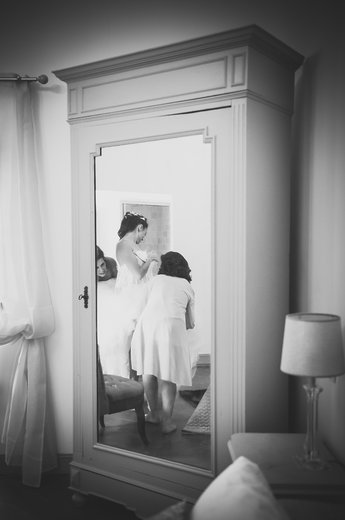 Photographe mariage - Franck Oinne photographe - photo 140