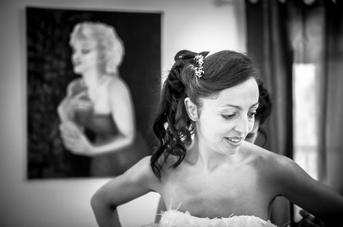 Photographe mariage - Franck Oinne photographe - photo 142