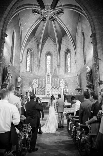 Photographe mariage - Franck Oinne photographe - photo 166