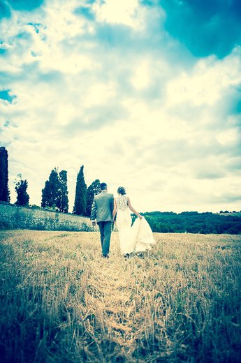 Photographe mariage - Franck Oinne photographe - photo 123
