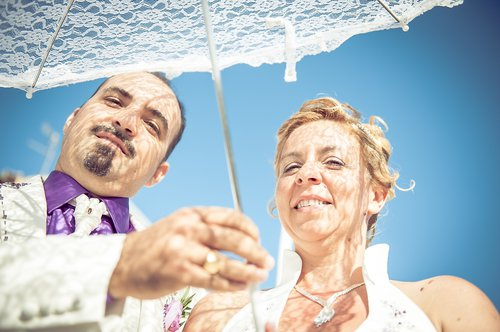 Photographe mariage - Franck Oinne photographe - photo 83