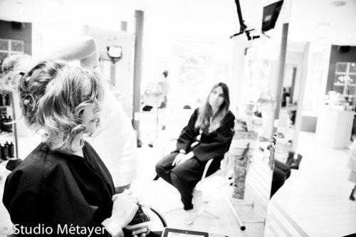 Photographe - Studio Métayer - photo 41