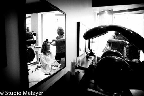Photographe - Studio Métayer - photo 2