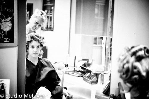 Photographe - Studio Métayer - photo 40