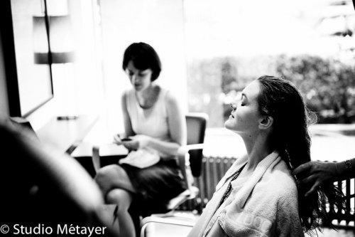 Photographe - Studio Métayer - photo 1