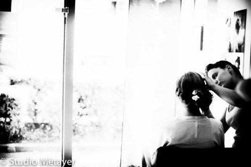 Photographe - Studio Métayer - photo 7