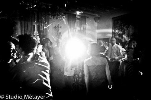 Photographe - Studio Métayer - photo 38