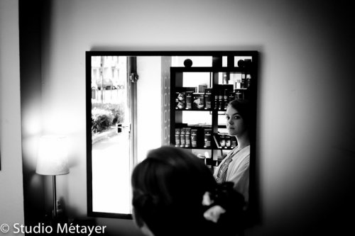 Photographe - Studio Métayer - photo 5