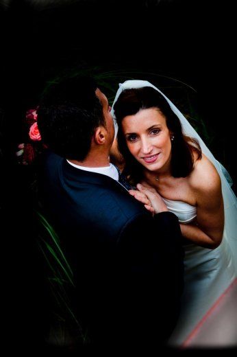 Photographe mariage - Photo Dubertrand - photo 39