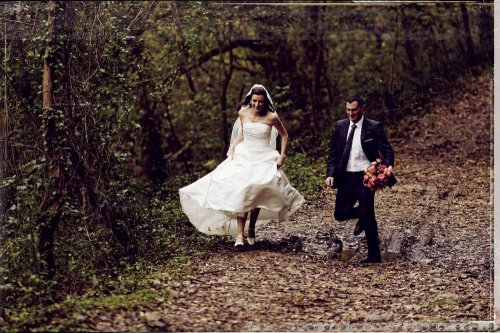 Photographe mariage - Photo Dubertrand - photo 37