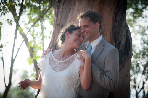 Photographe mariage - Le lumen - photo 20