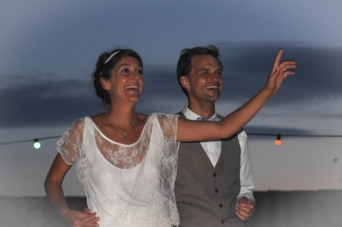 Photographe mariage - Le lumen - photo 26