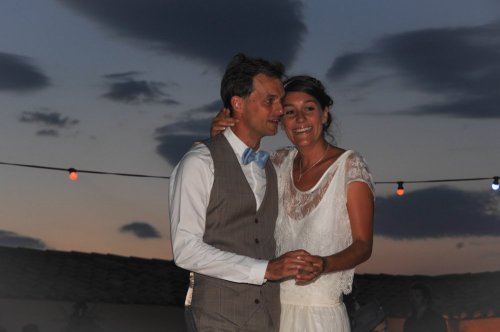 Photographe mariage - Le lumen - photo 27