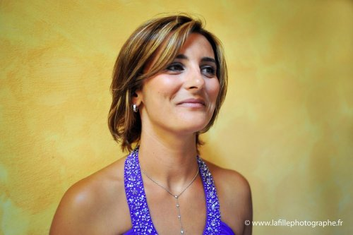 Photographe mariage - www.lafillephotographe.fr - photo 13
