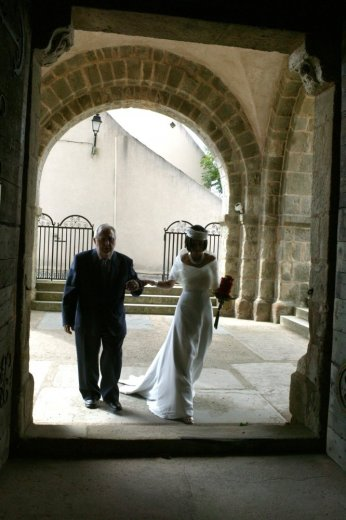 Photographe mariage - Mariageimages - photo 3