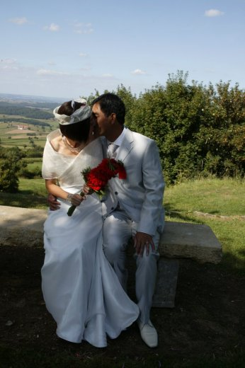 Photographe mariage - Mariageimages - photo 15