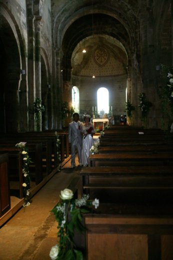 Photographe mariage - Mariageimages - photo 11
