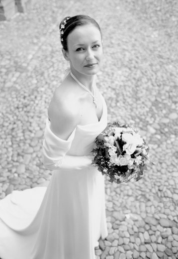 Photographe mariage - atelier photo Denis Rebord - photo 14