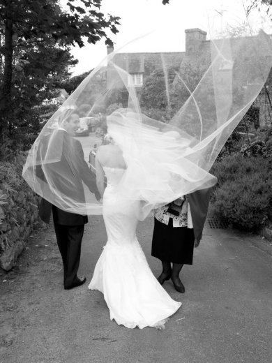 Photographe mariage - atelier photo Denis Rebord - photo 25