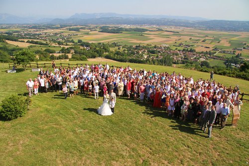Photographe mariage - Piantino guillaume - photo 36