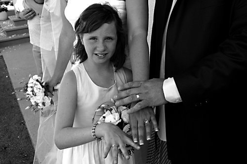 Photographe mariage - Mariageimages - photo 44