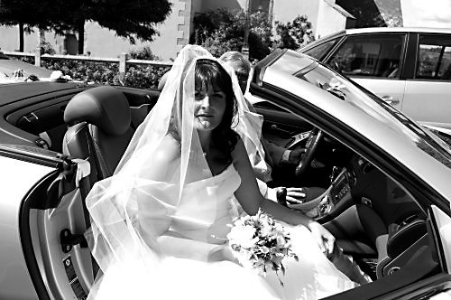 Photographe mariage - Mariageimages - photo 41