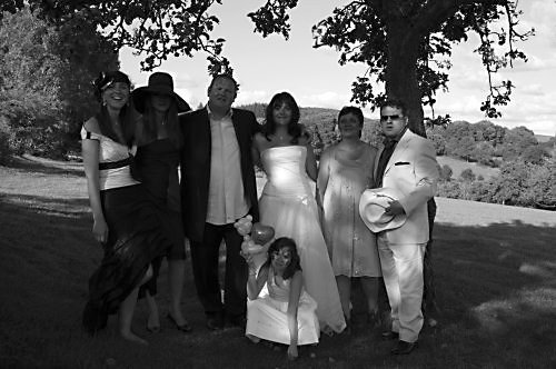 Photographe mariage - Mariageimages - photo 45