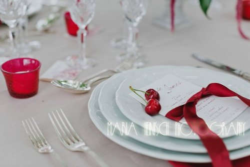 Photographe - Maria Heinisch Photography - photo 2