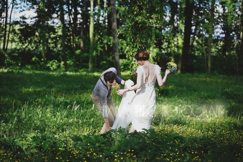 Photographe - Maria Heinisch Photography - photo 44