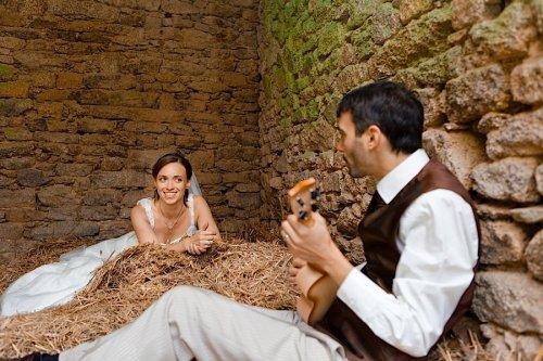 Photographe mariage - ппп - photo 14