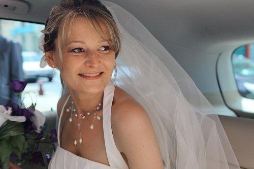 Photographe mariage - ппп - photo 10