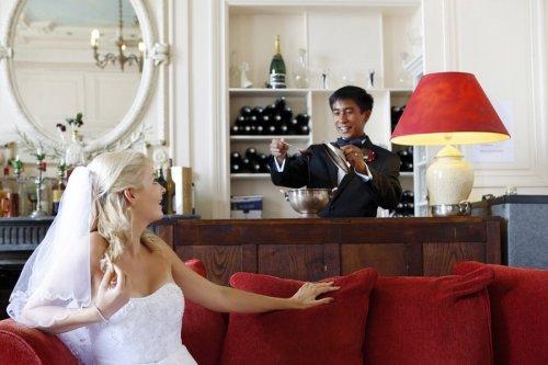 Photographe mariage - ппп - photo 18