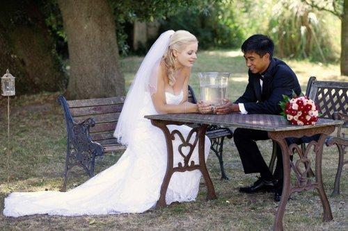 Photographe mariage - ппп - photo 21