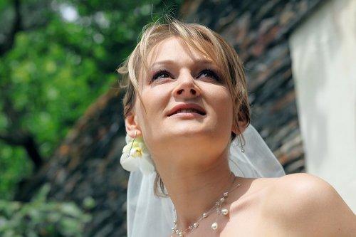 Photographe mariage - ппп - photo 2