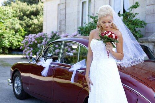 Photographe mariage - ппп - photo 20