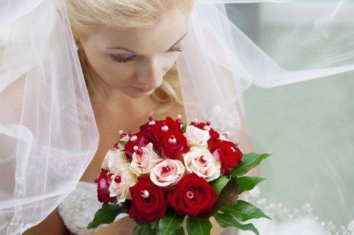 Photographe mariage - ппп - photo 22