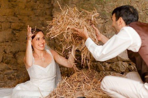 Photographe mariage - ппп - photo 15