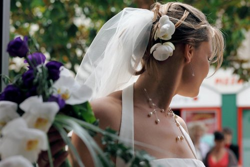 Photographe mariage - ппп - photo 6