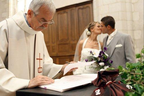 Photographe mariage - ппп - photo 11