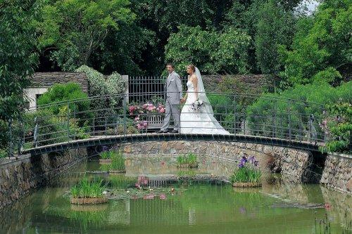 Photographe mariage - ппп - photo 1