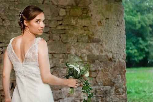 Photographe mariage - ппп - photo 16