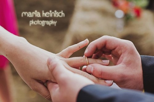Photographe - Maria Heinisch Photography - photo 68