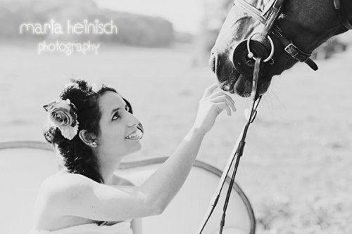 Photographe - Maria Heinisch Photography - photo 70